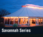 Savannah Series Tents